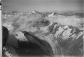 ETH-BIB-Lötschental mit Finsteraarhorn, Aletschhorn v. W. aus 4500 m-Inlandflüge-LBS MH01-002128.tif