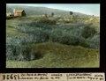 ETH-BIB-Les Ponts-de-Martel, Jonction des Bieds nach Nordosten (NE)-Dia 247-13928.tif