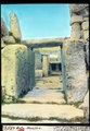 ETH-BIB-Malta, Mnaidra-Dia 247-04551.tif