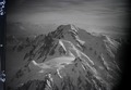 ETH-BIB-Mont Blanc v. N. aus 4900 m-Inlandflüge-LBS MH01-006608.tif
