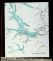 ETH-BIB-Nahuel Huapi, Übersicht-Dia 247-11832-1.tif