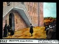 ETH-BIB-Nazareth, Kinder-Ovation-Dia 247-05929.tif