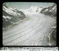 ETH-BIB-Panorama vom Eggishorn IV, grosser Aletschgletscher, Jungfraujoch-Dia 247-01917.tif