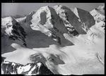 ETH-BIB-Piz Cambrena, Piz Palü v. N. aus 4000 m-Inlandflüge-LBS MH01-007841.tif