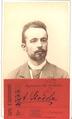 ETH-BIB-Stodola, Aurel (1859-1942)-Portrait-Portr 06947.tif