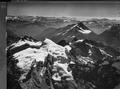 ETH-BIB-Titlis, Grassen, Graubündneralpen, Meiental, Sustenhorn v. N. W. aus 3800 m-Inlandflüge-LBS MH01-008010.tif