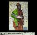 ETH-BIB-Tuggurt, Frau mit Blumen-Dia 247-03777-1.tif