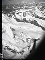 ETH-BIB-Zermatter Breithorn-Inlandflüge-LBS MH01-007361.tif