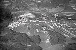 ETH-BIB-Zollikerberg 1931.jpg
