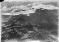 ETH-BIB-Zwölfihorn, Vorabfirn, Vorab v. N. aus 3500 m-Inlandflüge-LBS MH01-003022.tif