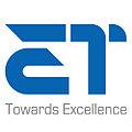 ET logo 2015.jpg