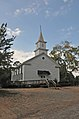 EUPHRONIC PRESBYTERIAN CHURCH; LEE COUNTY.jpg