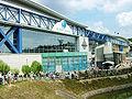 EXPO 2005 Aichi Japan in Global House.jpg