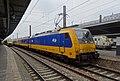 E 186 005 - Bruxelles-Midi - 2019-05-18.jpg