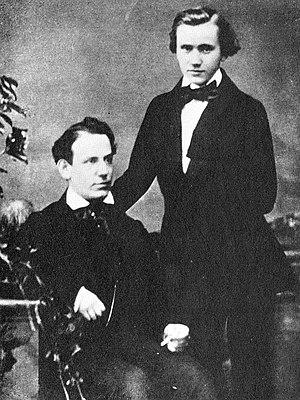 Reményi, Ede (1828-1898)