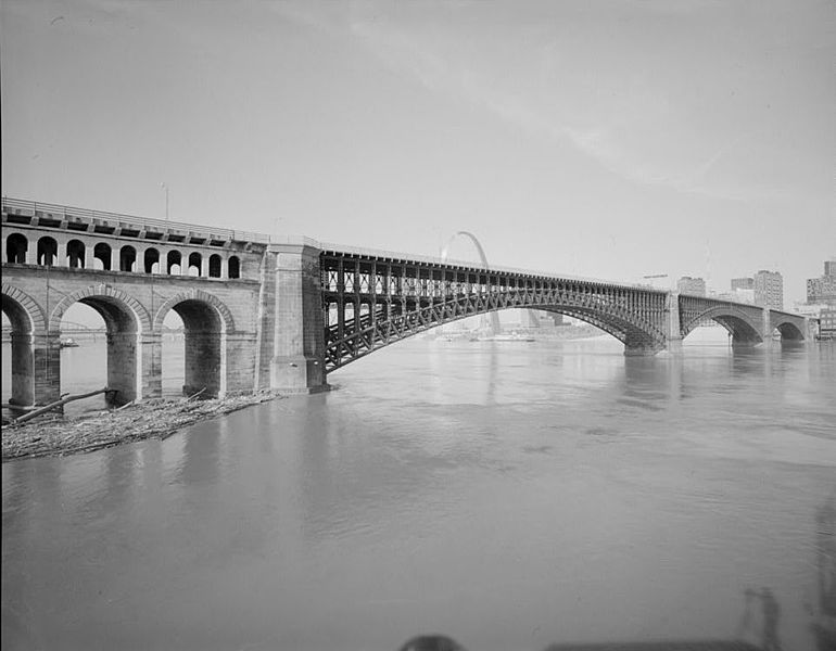 File:Eads Bridge, St. Louis Missouri.jpg