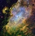 Eagle Nebula (M16) by NOAO.jpg