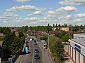 Ealing Road, Brentford - geograph.org.uk - 1278432.jpg
