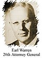 Earl Warren 20th Attorney General of California.jpg