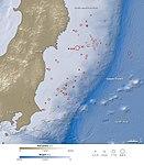Earthquake and Tsunami near Sendai, Japan (5518346220).jpg