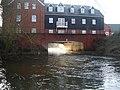 Eashing Mill - geograph.org.uk - 690116.jpg