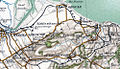 East Cleveland railways map 1902.jpg