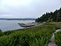 East Coast Trail (44038854491).jpg