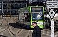 East Croydon station MMB 21 2530.jpg