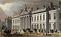 East India House by Thomas Shepherd c.1828. (cropped).jpg