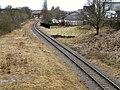 East Lancashire Railway - geograph.org.uk - 1751259.jpg