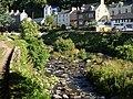East Lyn River, Lynmouth - geograph.org.uk - 1306694.jpg