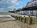 Eastbourne - panoramio (52).jpg