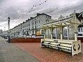 Eastbourne - panoramio (56).jpg