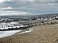 Eastbourne - panoramio (62).jpg