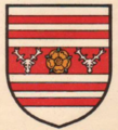 Eastbourne Coat of Arms 1.png