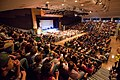 Easter 2013 at the Santa Cruz Civic Auditorium.jpg