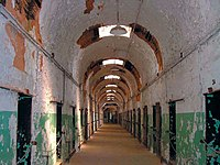 Eastern State Penitentiary - by Art Vandelay.jpg