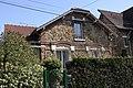 Eaubonne , les belles meulières du quartier Paul Bert - panoramio (95).jpg
