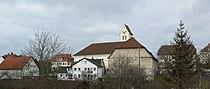 Ebenweiler Ansicht.jpg