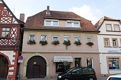 Ebern, Marktplatz 28-001.jpg