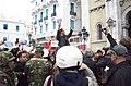 Echec du gouvernement dunité nationale en Tunisie (5367417806).jpg