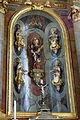 Echenbrunn St. Maria Immaculata 371.JPG