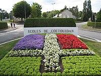Ecoles de Coetquidan.jpg