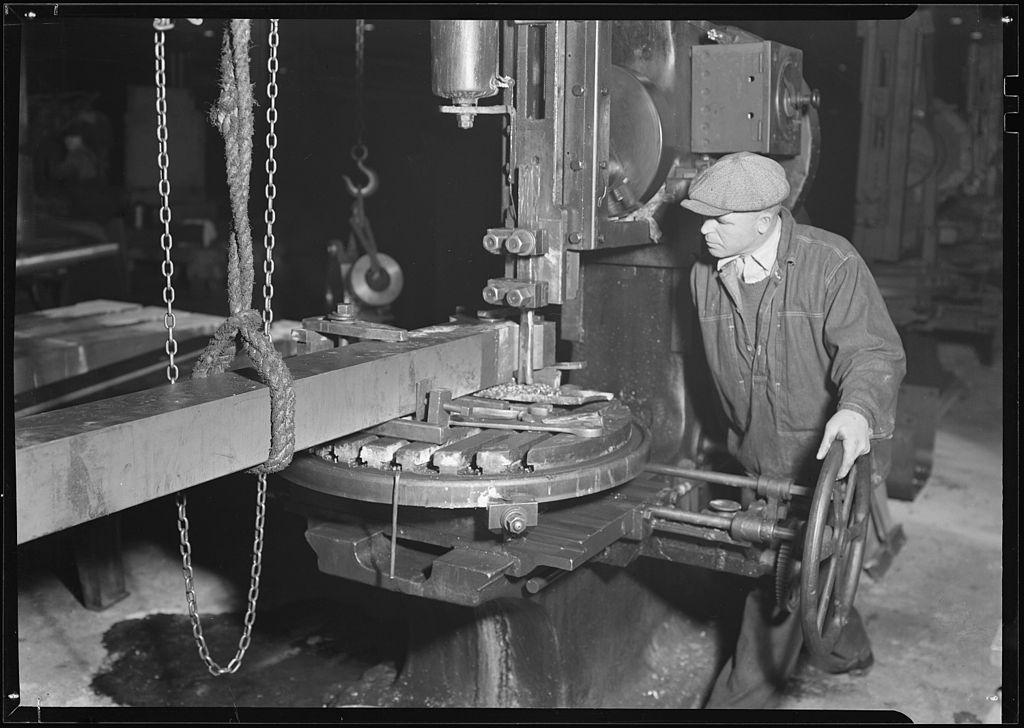Photos Baldwin Locomotive Works Eddystone Pennsylvania