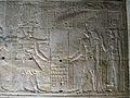 Edfu Tempelrelief 07.JPG