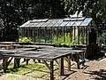 Edible Schoolyard Berkeley 75.jpg