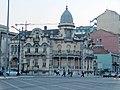 Edifício na Avenida da República e na Avenida de Berna2292-(rectificado).jpg