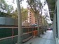 Edifici inaccessible als serveis d'emergència - panoramio - David Vallespí (4).jpg