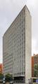 Edificio Arapiles 13 (Madrid) 02 .png