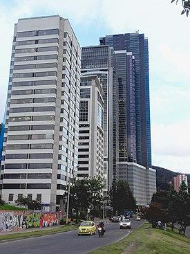 North Point Wikipedia La Enciclopedia Libre